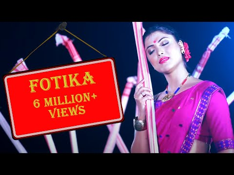 Video Fotika New Assamese Bihu Song 2018 By Zubeen Garg & Mayuri Saikia download in MP3, 3GP, MP4, WEBM, AVI, FLV January 2017