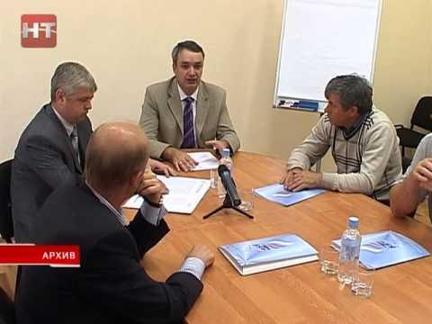 Прокуратура Великого Новгорода провела проверку соблюдения руководителями муниципальных унитарных предприятий требований федерального законодательства