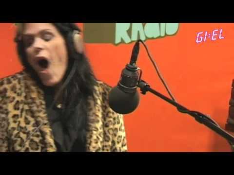 Tekst piosenki Beth Hart - Baby I Love You po polsku