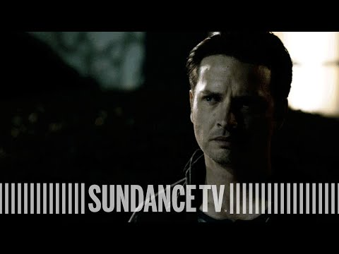 Rectify 3.01 (Clip 'Teddy Against Daniel')