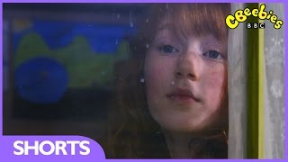CBeebies: Katie Morag And The Worst Day Ever