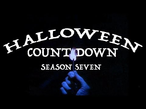 🔥🎃 Are You Afraid of the Dark? | SEASON 7 COMPILATION | HALLOWEEN COUNT DOWN | Shows for Teens 🎃