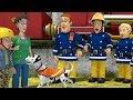 Download Video Fireman Sam New Episodes   Hide and Seek   MEGA Episodes Collection - Best Saves 🚒 🔥 Kids Movies