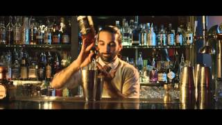 Nonton Guest Bartending Luca Cinalii At  Columbus Bar 2015 Film Subtitle Indonesia Streaming Movie Download