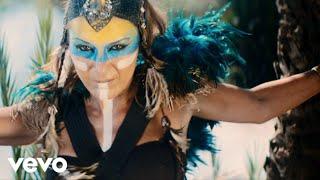 ELAM JAY - Sunshine (clip)