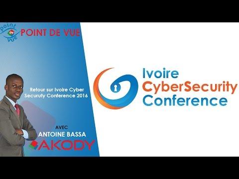 <a href='http://www.akody.com/business/news/point-de-vue-retour-sur-ivoire-cyber-security-conference-2016-304665'>&quot;Point de vue&quot;: Retour sur Ivoire Cyber Security Conference 2016</a>