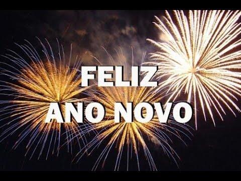Imagens de feliz ano novo - Feliz ANO NOVO 2014