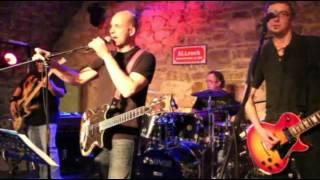 Video AllRock Celetna