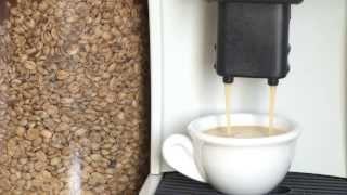 VÍDEO: Final do X Concurso de Qualidade dos Cafés será em Lavras