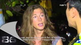 Download Video 86 Operasi Cipta Kondisi di Bali - IPTU Luthfi Olot MP3 3GP MP4