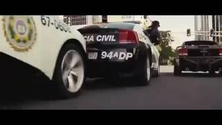 Nonton Fast and Furious 1   2   3   4   5   6   7   Danza Kuduro  Song    Video Dailymotion Film Subtitle Indonesia Streaming Movie Download