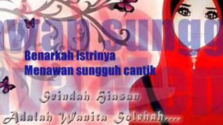Video Cari Pasangan_Rabbani MP3, 3GP, MP4, WEBM, AVI, FLV September 2019