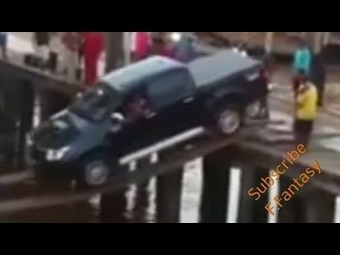 XxX Hot Indian SeX Extreme XXX WIn Fail Compilation Funny video Funny Car compilation.3gp mp4 Tamil Video