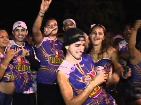 BLOCO TUCUPI 2012- BÚFALO DO MARAJÓ.mp4