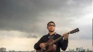 Video Adhitia Sofyan - Gundul Gundul Pacul (cover - audio only). MP3, 3GP, MP4, WEBM, AVI, FLV Juni 2018