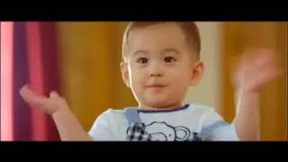 Nonton     Orean     Ovie            Harmony      010      Railer     Ull     D Film Subtitle Indonesia Streaming Movie Download