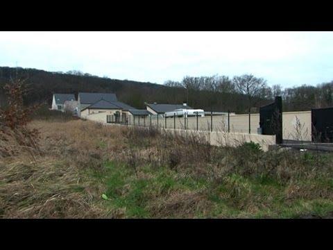 Comment construire une maison sur un terrain agricole la r ponse est sur for Construire sa maison sur un terrain agricole