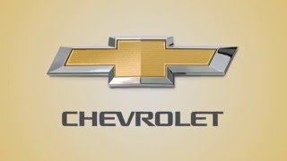 Autocity Chevrolet your way campaign!!