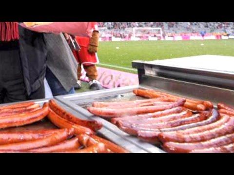 oms lancia l'allarme: carni lavorate cancerogene