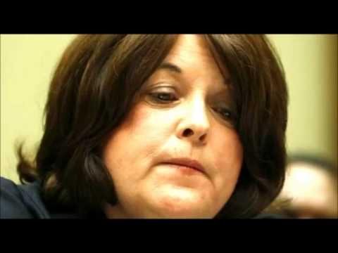 US Secret Service Director 'Julia Pierson' Resigns After Series of Scandals!
