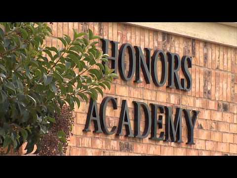 Killeen School Closes After Parent Company Loses Charter