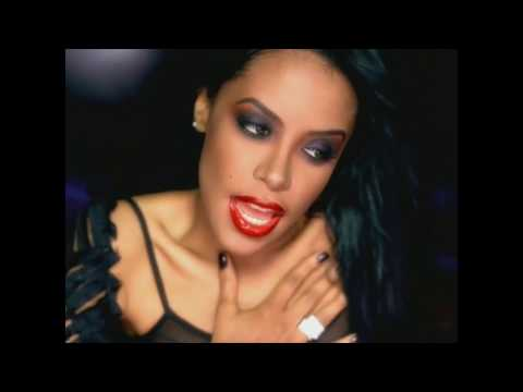 Aaliyah - We Need A Resolution [1080p 60fps HD Music Video]