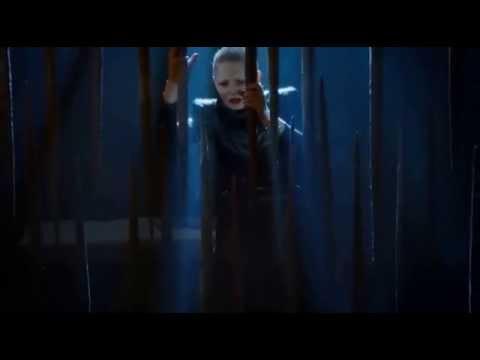 SDCC 2015: Once Upon a Time scuote le sue fondamenta e presenta la nuova stagione [spoiler]