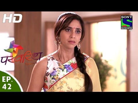 Download Parvarish - Season 2 - परवरिश - Episode 42 - 20th January, 2016 HD Mp4 3GP Video and MP3
