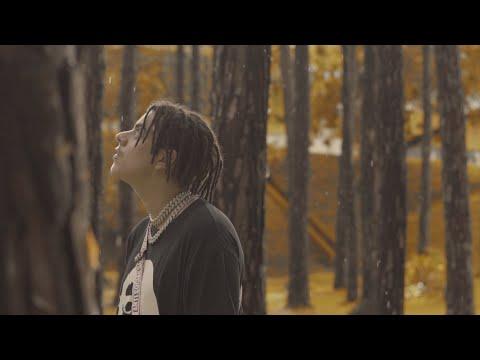 Leozin - Família ft.Tut (Prod. JayKay)