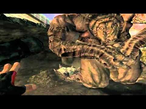 Duke Nukem Forever gets brand new gameplay trailer with release date