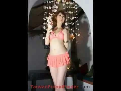 Taichung Dating – Taichung Singles – Taichung Personals