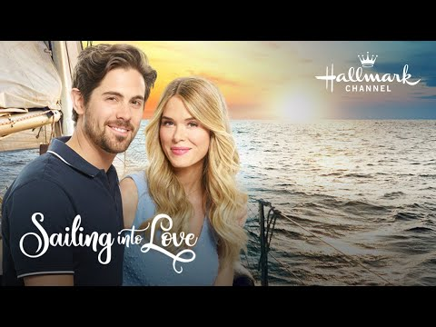 Preview - Sailing Into Love - Hallmark Channel