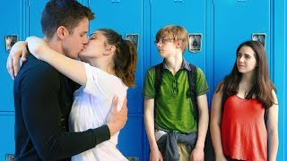 Nonton Last Day Of School Middle School Vs. High School Film Subtitle Indonesia Streaming Movie Download