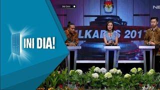 Video Kocaknya aksi Abdur, Lolita Agustine & Rafael bersaing di Pilkades Melati 2017 - Ini Dia MP3, 3GP, MP4, WEBM, AVI, FLV Juli 2018
