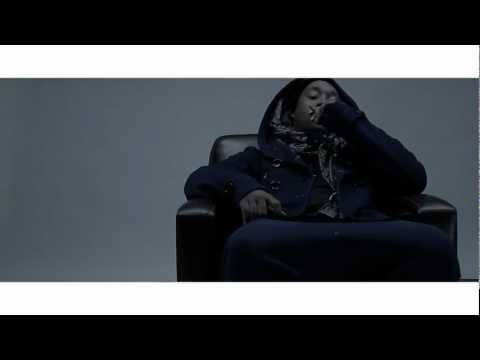 Ty - Music Video by Ty Dolla $ign performing 4 A Young. Directed By: Jonathan Andrade - BLKDMNDS - Follow BLKDMNDS on Twitter: http://www.twitter.com/THEBLKDMNDS ...