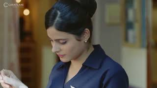 Video Every Friend Should Watch This!!! Beautiful and Loving Friendship Ads MP3, 3GP, MP4, WEBM, AVI, FLV September 2018