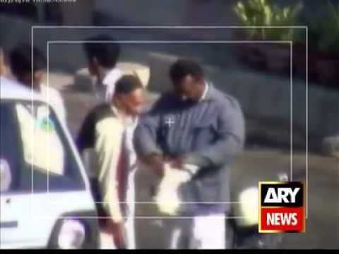 Pakistan Police – Corruption & Rishwat Khori