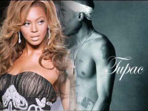 Video Halo (Tupac Remix) - Beyonce Ft Tupac download in MP3, 3GP, MP4, WEBM, AVI, FLV January 2017