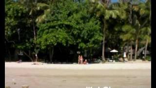 Banpu Koh Chang Hotel, White Sand Beach (Had Sai Khao), Koh Chang, Trat, Thailand