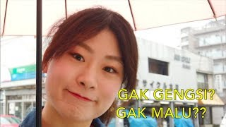 Download Video PACARKU CEWE JEPANG COBA BELI iPhone BEKAS TAPI GAGAL MP3 3GP MP4