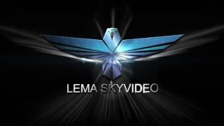 LEMA SKYVIDEO erstellt einzigartige Intros und Logoanimationen in Full-HD