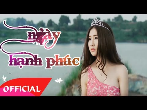 Ngày Hạnh Phúc - Bằng Cường ft DJ Oxy