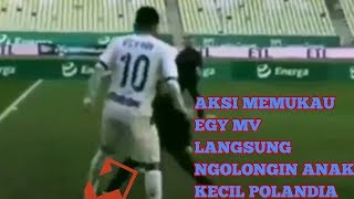 Video EGY MV Pamer Skill Pertama di Polandia MP3, 3GP, MP4, WEBM, AVI, FLV Juli 2018