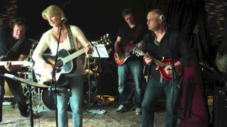 Longing in their hearts (Bonnie Raitt) - Ottenhome 20 april 2014