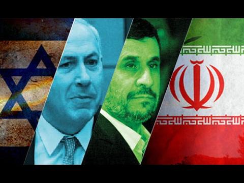Video İsrail vs İran Askeri güç karşılaştırması download in MP3, 3GP, MP4, WEBM, AVI, FLV January 2017
