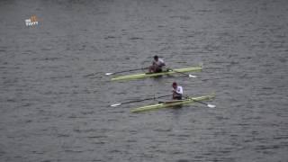 350m Deutscher Meister 1x.