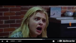 Nonton Brain On Fire  Dinner Scene  Film Subtitle Indonesia Streaming Movie Download