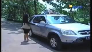 Download Video ftv  Kriss Hatta  pacarku tukang sapu full movie MP3 3GP MP4