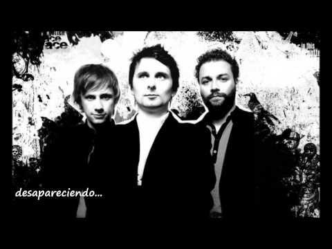 Tekst piosenki Muse - Falling Away With You po polsku