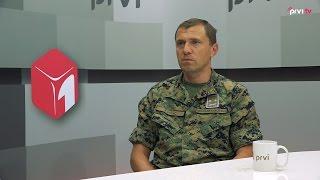 Tomislav Sušac